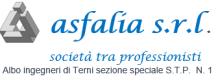 asfalia