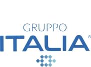 gruppo Italia